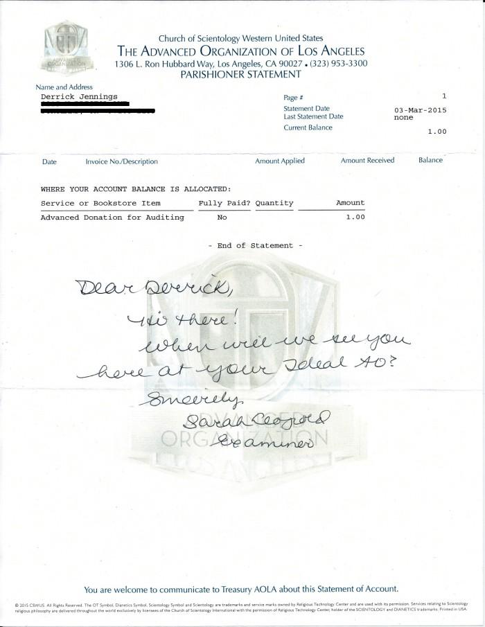 AOLA Letter 3-25-2015